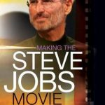 Making of the Steve Jobs Movie